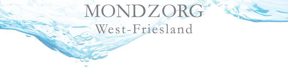 Mondzorg West-Friesland