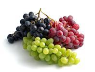 Mondzorg Westfriesland tanderosie druiven