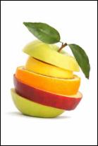 Mondzorg Westfriesland tanderosie fruit