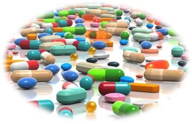 Medicatie